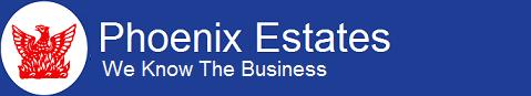 Phoenix Estates